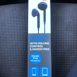 4tech Bluetooth Earbuds $6 (Were $15) @ Coles