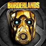 [PS4] Borderlands: The Handsome Collection $7.99 @ PlayStation