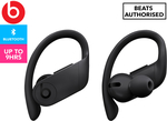 [UNiDAYS] Beats Powerbeats Pro Wireless in-Ear Earphones - Black $259.2 + Shipping (Free with Club Catch) @ Catch