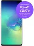 Samsung Galaxy S10+ 128GB + Bonus Galaxy Buds (Via Redemption) $1049 + Delivery (Free with eBay Plus) + More @ Mobileciti eBay