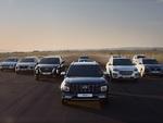 Hyundai Owners - Save 12c/L at Participating Caltex Outlets via AutoLink App (12 Dec - 12 Jan)