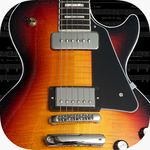 iPad/iOS/Mac Music Apps Free for Short Time - StringMaster/Myjam/Ukulele Master/Guitar Connect