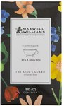 Maxwell & Williams Loose Leaf Teas in Gift Box $0.98 Each @ Robins Kitchen