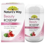 50% off Nature's Way Supplements and Food @ Coles