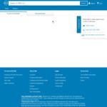 Dell Inspiron 13 7000 2-in-1 (i5/8/512) $1329 (Was $1899) @ Dell AU