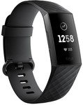Fitbit Charge 3 + Any $1 Item $90 C&C /In-Store (No Delivery) @ BIG W
