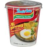Indomie Cup Noodles 70-75g $1 @ Woolworths