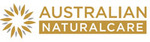 20% off Easiyo Home-Made Yogurt $3.10 Each or $2.95 with 10 or More Satchels (Free Shipping for Orders > $99) @ Aus Naturalcare