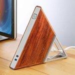 Acute Angle AA B4 Mini PC N3450 8GB RAM 128GB SSD US $152.99 (~AU $235.77) Priority Shipped @ GearBest