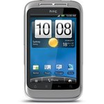 Dick Smith Online Telstra Prepaid HTC Wildfire S $199