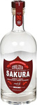 Civilized Spirits Small Batch American Vodka - Regular + Sakura Cherry Vodka $70.00 Per Pack of 2 (Delivered) @ Dan Murphy's