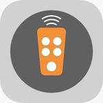 """[iOS] Free: """"Remote, Mouse & Keyboard Pro"""" for Mac/PC $0 @ Apple App Store"""