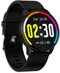 Makibes Q20 Smartwatch w/ Heart Rate Monitor $16.59 US (~$25.56 AU) + Free Priority Shipping @ GeekBuying