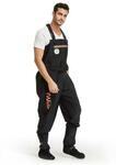 $46 off iWader S1 Breathable Waders Stockingfoot - Limiated Edition of 39th Tasmania WFFC  ($212.86 + Free Shipping )