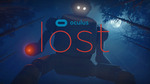 [PC] Free - Lost (VR game for Oculus Rift and Rift S) - Oculus Store