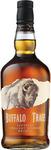 [eBay Plus] Buffalo Trace Bourbon 700ml $43.92, Woodford Reserve Bourbon 700ml $47.96 Delivered @ Dan Murphy's eBay