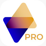 [Android, iOS] Free App: Prino Pro (Price Tracking/History) (Was $7.99) @ Google Play / Apple App Store