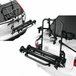 BnB Supporter Universal Bike Rack (2 Bikes) for $99 + $40-$50 Delivery (Free C&C) @ BB Cycles