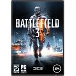 Battlefield 3(RU) PC Preorder from GamerKeys.net AUD$23.8 Delivered