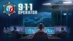 [PC] Steam - 911 Operator $1.71 (was $21.50)/112 Operator $23.36 (was $35.95) - Fanatical