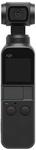 DJI Osmo Pocket $399 Delivered @ D1 Store