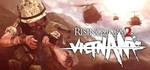 [PC] Steam - Rising Storm 2: Vietnam - $8.98 (was $35.98) - Steam