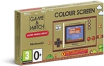 [Pre Order] Game & Watch: Super Mario Bros $138.99 Delivered @ OzGameShop