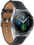 Brand New Samsung Galaxy Watch 3 45mm LTE $629 Shipped (24 Months Warranty) @ Phonebot
