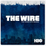 The Wire, The Complete Series $59.99 @ iTunes