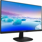 [Prime] Philips 243V7QJABF 23.8-Inch IPS Full HD Monitor with Speakers $113.27 Delivered @ Amazon UK via AU