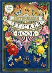 [Prime] The Antiquarian Sticker Book: An Illustrated Compendium of Adhesive Ephemera Hardcover $12 Delivered @ Amazon AU