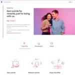 Telstra Plus: 10,000 Bonus Points with Direct Debit Setup