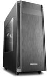Virco N402a Gaming PC with AMD Ryzen 7 3700X & ASUS RX5700XT $1396 + Shipping @ Virco Computer
