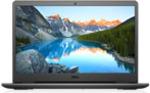 "Dell Black Friday Sale - Inspiron 15 3000 Laptop w/ 15.6"" FHD, R5 3450U, 8GB RAM & 256GB SSD $557.06 Delivered"