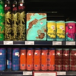 [VIC] 50% off Fortnum and Mason Biscuits eg Chocolate Biscuit Selection $29.98 (Was $59.95) @ David Jones Food (Malvern Central)
