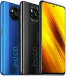 Xiaomi Poco X3 NFC Global Version Snapdragon 732G 6GB 128GB US$232.32 (A$304) Shipped @ Banggood