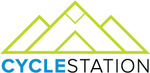 Up to 94% off Selected Products (Free Shipping over $99) @ Cycle Station