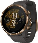 Suunto 7 Smartwatch with Versatile Sports Experience and Wear $365.39 Delivered @ Amazon AU