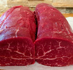 [NSW] 2kg Grass Fed Beef Tenderloin $99 + Delivery (Sydney) @ The Meat Emporium