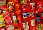 [QLD] 20% off Storewide @ Sunlit Asian Supermarket (Westfield Garden City)