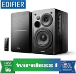 [Afterpay] Edifier R1700BT Speakers $109, S350DB $279, Sennheiser GSP 350 Headset $103.20 @ Wireless 1 eBay