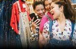 Commbank Rewards - Spend $100 at Coles, Get $5 Cashback @ Commonwealth Bank