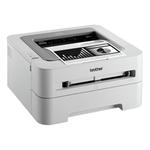 Brother HL-2132 Mono Laser Printer - $38 @ Officeworks, HN or $44 Delivered @ DSE PRICE UPDATE