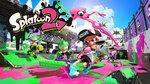 [Switch] Splatoon 2, New Super Mario Bros. U Deluxe, Yoshi's Crafted World & More - $53.30 Each @ Nintendo eShop
