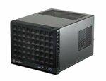 SilverStone Sugo SG13 Mini ITX Case (Black Mesh Version) $49 + Delivery (Free VIC, NSW C&C) @ Scorptec