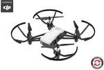 [Kogan First, Refurb] Ryze Tello Drone Powered by DJI (White) $85 Delivered @ Kogan