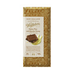 Whittaker's Artisan Collection Chocolate Bars 100g $3 (RRP $4.50) @ Coles
