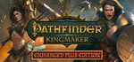 [PC] Steam - Pathfinder: Kingmaker - Enhanced Plus Edition $14.47, Imperial Edition Bundle $29.90 @ Steam Store