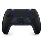 [Pre Order] DualSense - Midnight Black $109.95 ($49/ $64 with Trade-in), Cosmic Red $119.95 ($59/ $74 with Trade-in) @ EB Games
