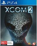 [PS4] XCOM 2 $5 + Delivery @ JB Hi-Fi
